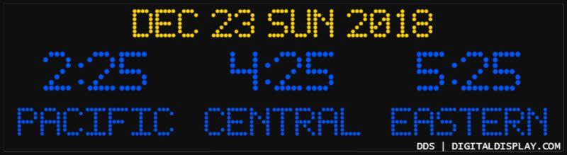 3-zone - DTZ-42420-3EBB-DACY-2012-1T.jpg