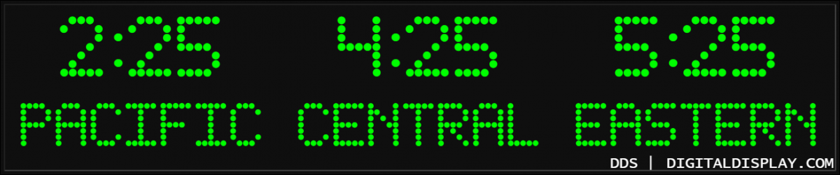 3-zone - DTZ-42420-3EGG.jpg