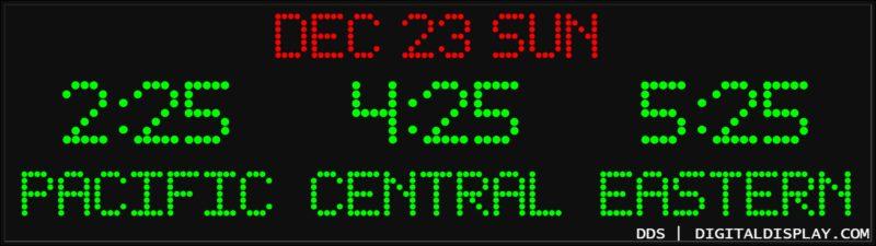 3-zone - DTZ-42420-3EGG-DACR-1012-1T.jpg