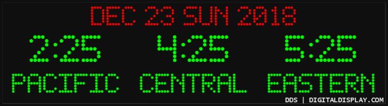 3-zone - DTZ-42420-3EGG-DACR-2012-1T.jpg