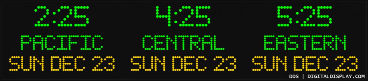 3-zone - DTZ-42420-3EGG-DACY-1012-3.jpg