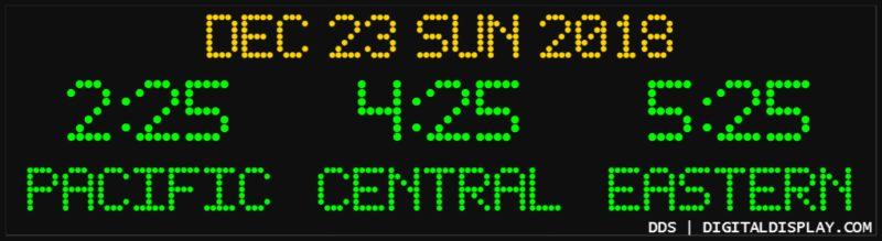 3-zone - DTZ-42420-3EGG-DACY-2012-1T.jpg