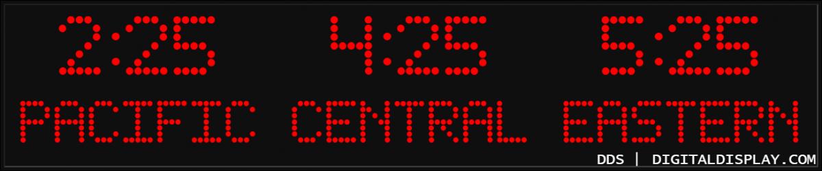 3-zone - DTZ-42420-3ERR.jpg