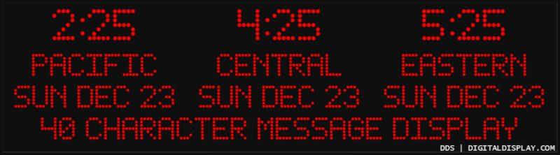3-zone - DTZ-42420-3ERR-DACR-1012-3-MSBR-4012-1B.jpg