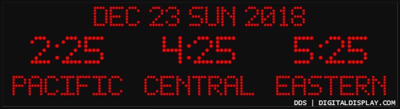 3-zone - DTZ-42420-3ERR-DACR-2012-1T.jpg