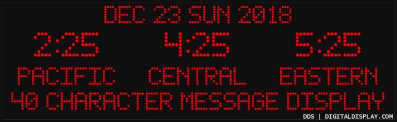 3-zone - DTZ-42420-3ERR-DACR-2012-1T-MSBR-4012-1B.jpg