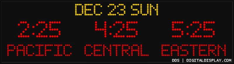 3-zone - DTZ-42420-3ERR-DACY-1012-1T.jpg