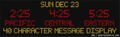 3-zone - DTZ-42420-3ERR-DACY-1012-1T-MSBY-4012-1B.jpg