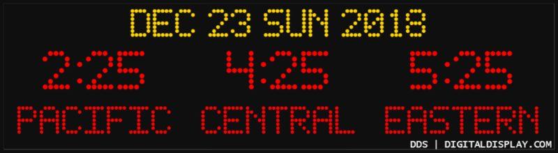 3-zone - DTZ-42420-3ERR-DACY-2012-1T.jpg