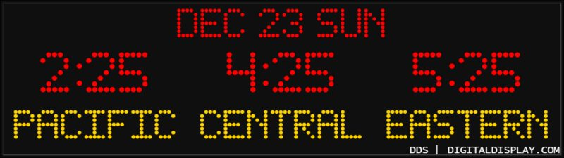 3-zone - DTZ-42420-3ERY-DACR-1012-1T.jpg