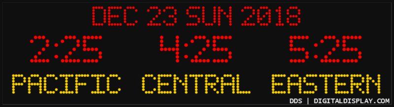 3-zone - DTZ-42420-3ERY-DACR-2012-1T.jpg