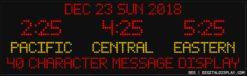 3-zone - DTZ-42420-3ERY-DACR-2012-1T-MSBR-4012-1B.jpg