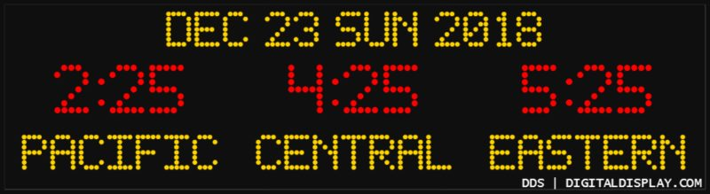 3-zone - DTZ-42420-3ERY-DACY-2012-1T.jpg
