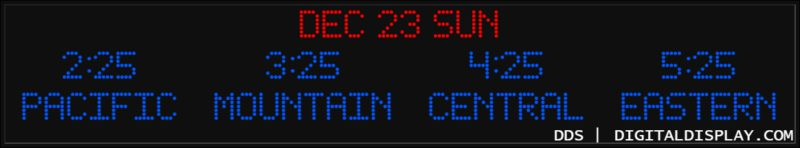 4-zone - DTZ-42407-4EBB-DACR-1007-1T.jpg