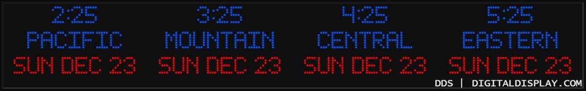 4-zone - DTZ-42407-4EBB-DACR-1007-4.jpg