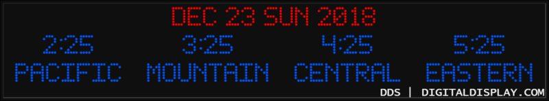 4-zone - DTZ-42407-4EBB-DACR-2007-1T.jpg