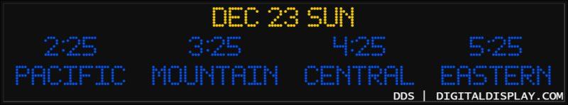 4-zone - DTZ-42407-4EBB-DACY-1007-1T.jpg
