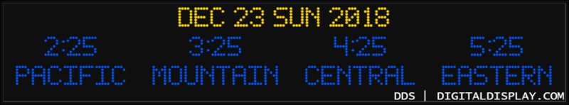 4-zone - DTZ-42407-4EBB-DACY-2007-1T.jpg