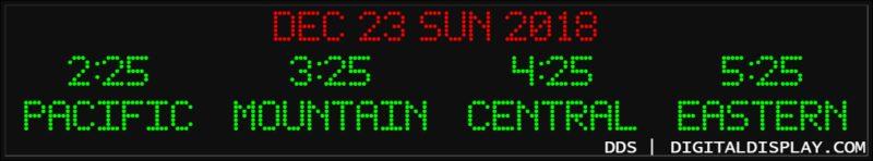 4-zone - DTZ-42407-4EGG-DACR-2007-1T.jpg