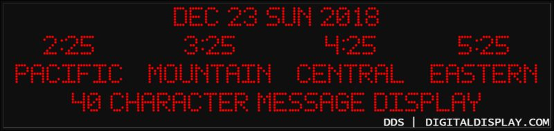 4-zone - DTZ-42407-4ERR-DACR-2007-1T-MSBR-4007-1B.jpg