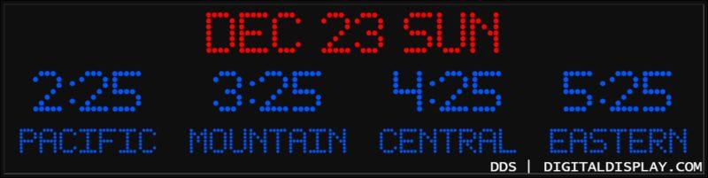 4-zone - DTZ-42412-4EBB-DACR-1012-1T.jpg