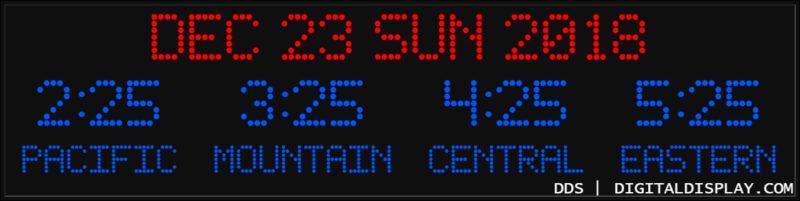 4-zone - DTZ-42412-4EBB-DACR-2012-1T.jpg