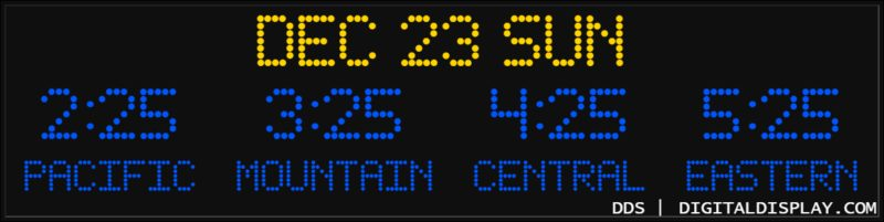 4-zone - DTZ-42412-4EBB-DACY-1012-1T.jpg