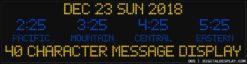 4-zone - DTZ-42412-4EBB-DACY-2012-1T-MSBY-4012-1B.jpg