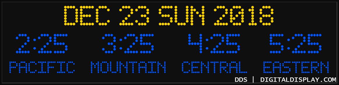 4-zone - DTZ-42412-4EBB-DACY-2012-1T.jpg