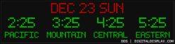 4-zone - DTZ-42412-4EGG-DACR-1012-1T.jpg