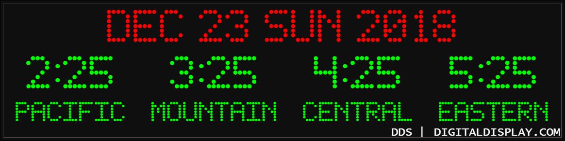 4-zone - DTZ-42412-4EGG-DACR-2012-1T.jpg