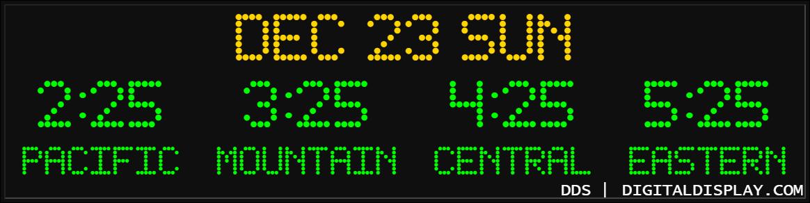 4-zone - DTZ-42412-4EGG-DACY-1012-1T.jpg