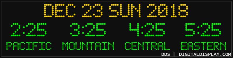 4-zone - DTZ-42412-4EGG-DACY-2012-1T.jpg