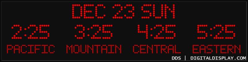 4-zone - DTZ-42412-4ERR-DACR-1012-1T.jpg
