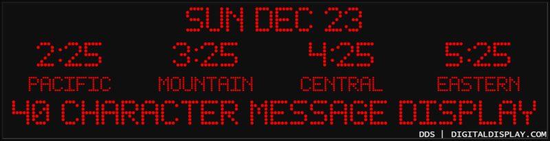 4-zone - DTZ-42412-4ERR-DACR-1012-1T-MSBR-4012-1B.jpg