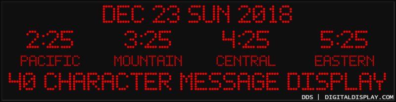 4-zone - DTZ-42412-4ERR-DACR-2012-1T-MSBR-4012-1B.jpg