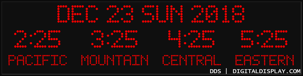 4-zone - DTZ-42412-4ERR-DACR-2012-1T.jpg