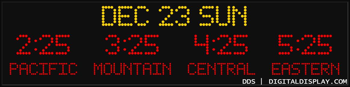 4-zone - DTZ-42412-4ERR-DACY-1012-1T.jpg