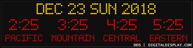 4-zone - DTZ-42412-4ERR-DACY-2012-1T.jpg