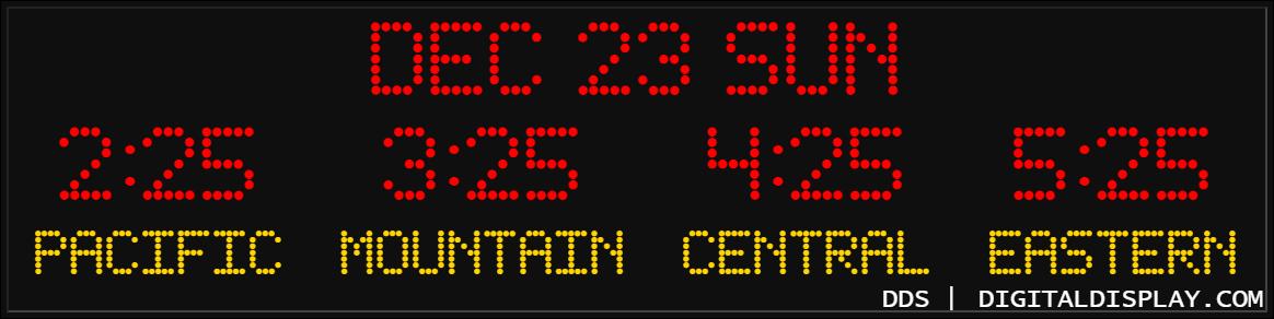 4-zone - DTZ-42412-4ERY-DACR-1012-1T.jpg