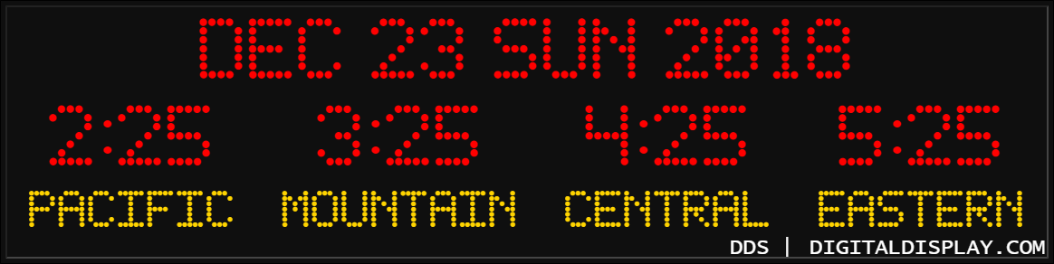 4-zone - DTZ-42412-4ERY-DACR-2012-1T.jpg