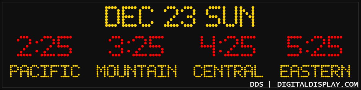 4-zone - DTZ-42412-4ERY-DACY-1012-1T.jpg