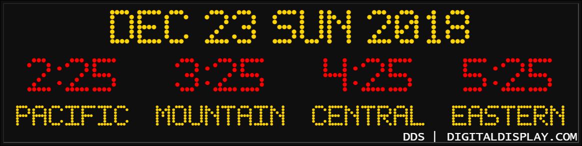 4-zone - DTZ-42412-4ERY-DACY-2012-1T.jpg