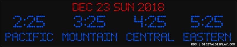 4-zone - DTZ-42420-4EBB-DACR-2012-1T.jpg
