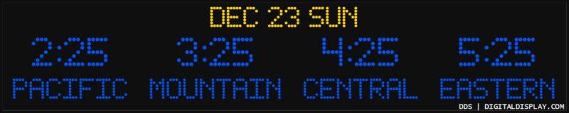 4-zone - DTZ-42420-4EBB-DACY-1012-1T.jpg