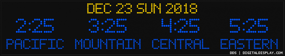 4-zone - DTZ-42420-4EBB-DACY-2012-1T.jpg