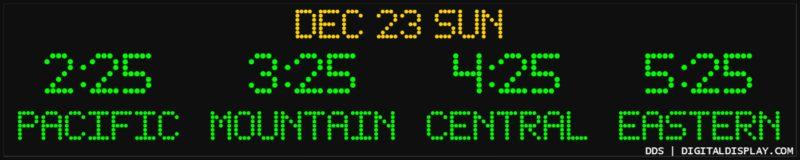 4-zone - DTZ-42420-4EGG-DACY-1012-1T.jpg