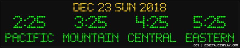 4-zone - DTZ-42420-4EGG-DACY-2012-1T.jpg