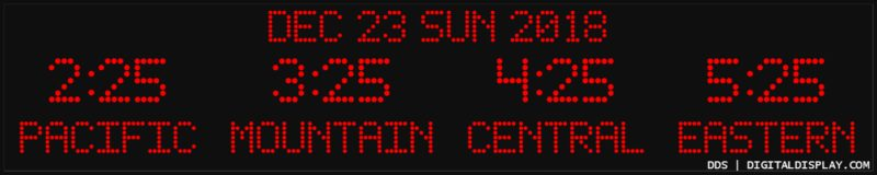 4-zone - DTZ-42420-4ERR-DACR-2012-1T.jpg