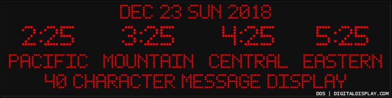 4-zone - DTZ-42420-4ERR-DACR-2012-1T-MSBR-4012-1B.jpg